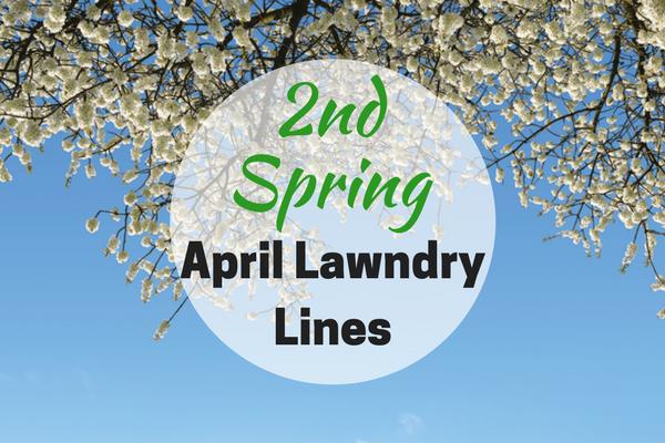 Nashville 2nd spring lawn care