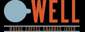 The Well Coffee