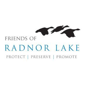 friends of radnor lake