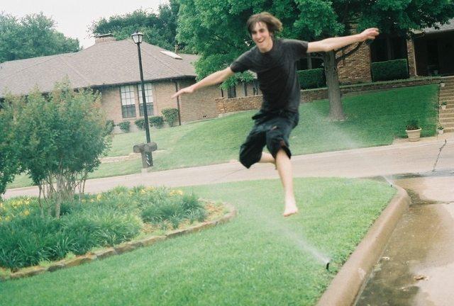 jumping-sprinklers