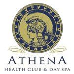 Athena Health Club & Day Spa