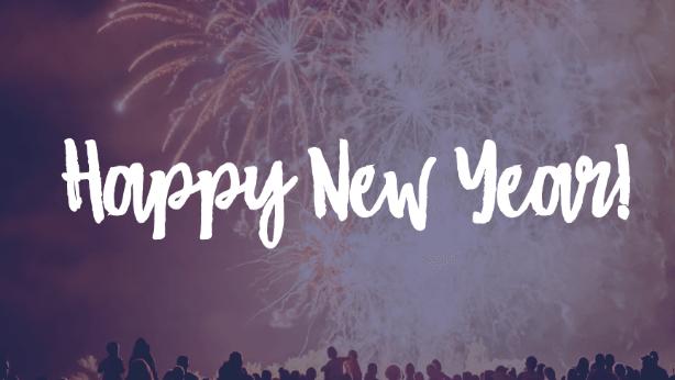 nashville new year