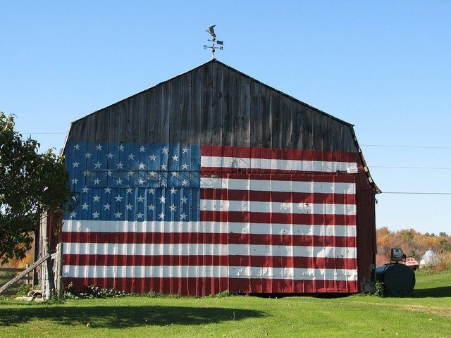 old-glory-barn