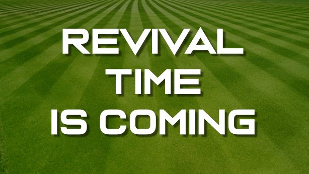 """Oh yes! Revival time in Tennessee is coming fast and we ALL know what that means. That's right Aeration and seeding time!!!!!! Its time to Revive those lawns this fall. NOBODY can beat the way we Aerate and seed our lawns. We take the time, have the right equipment, the best seed and the unbeatable technique to Aerate and seed lawns. It isn't that other companies can't do the quality job that we do its just the fact that they Won't take the time to do a thorough Aeration and seeding job. What's the difference you say??????? Well we're glad you asked and here is how we are different…….. • We at LEAST triple core aerate the lawn. What that means is that we go over the lawn at least THREE times with the aerators in order to really open up the crust of the soil to allow in moisture and oxygen. This means the grass roots have deep, moist, loose soil to grow into, and a lot of """"seed pockets"""" for the seed to fall into to reduce seed from washing away. • We use small tillers in the hard to get areas, around drive ways and side walks and any other areas that the traditional aerators can't reach. This is so the soil is broken up to receive the new seed. The competition will tell you """"Our equipment wouldn't fit in those areas"""". Awww, that's sad. • We use """"drop spreaders"""" around all landscape areas and other areas that we don't want grass growing in. this takes extra time on the front end but IT IS WORTH THE EXTRA TIME. We like for grass to grow in the lawn NOT the landscape beds! • We use a generous amount of Tall Turf Type Hybrid Fescue Seed that makes great grass, is disease and drought tolerant and grows great in our area. The key to proper seeding is to apply the proper amount of seed to your particular lawn. EACH lawn has thin and thick areas of turf. The whole lawn CAN'T be treated the same and we realize that. So we treat your lawn as only you lawn can be treated. Like an individual. Fall Aeration and seeding the single most important thing you can do for your lawn to g"""