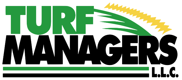 Nashville Landscaping Services: Turf Managers
